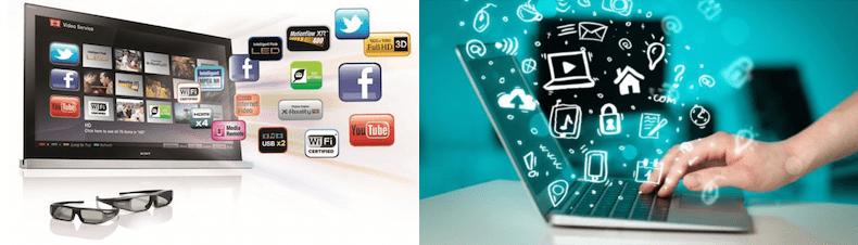 Empresa de marketing digital en madrid