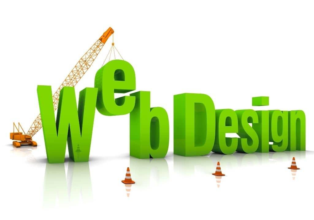 diseño de paginas web para ventas online