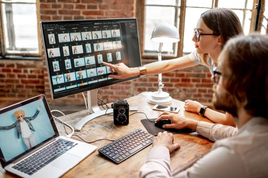 mejores agencias marketing digital