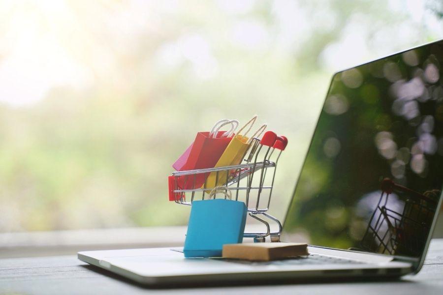 agencia de marketing digital precios