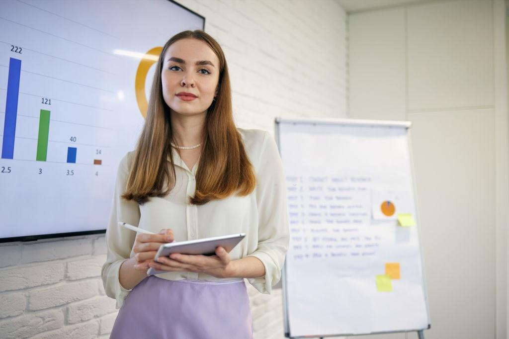 especialistas del marketing digital