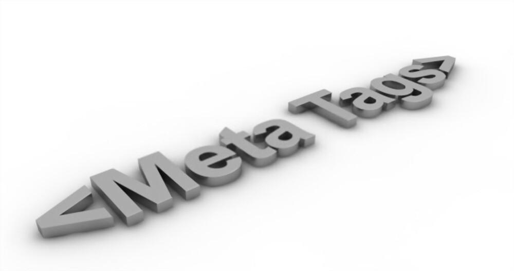 meta titles