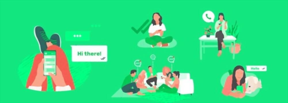 ¿Qué beneficios aporta WhatsApp Business