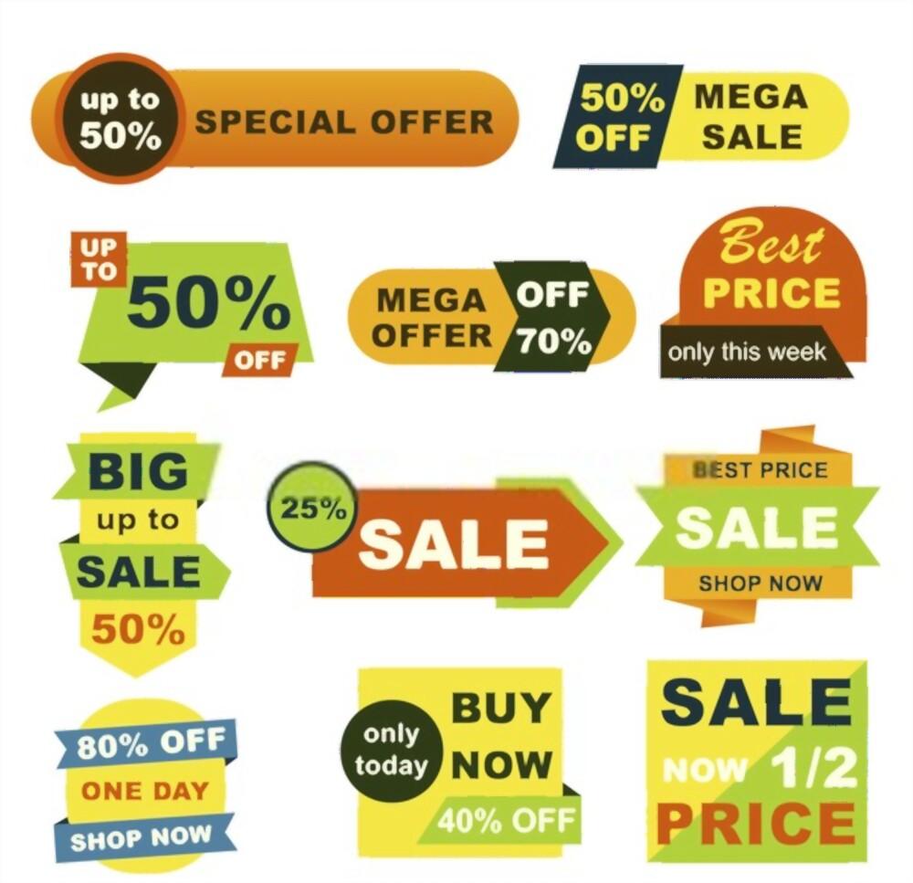Centrarse más en el precio que en nuestra imagen de marca