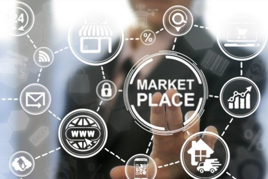 Que es un Marketplace