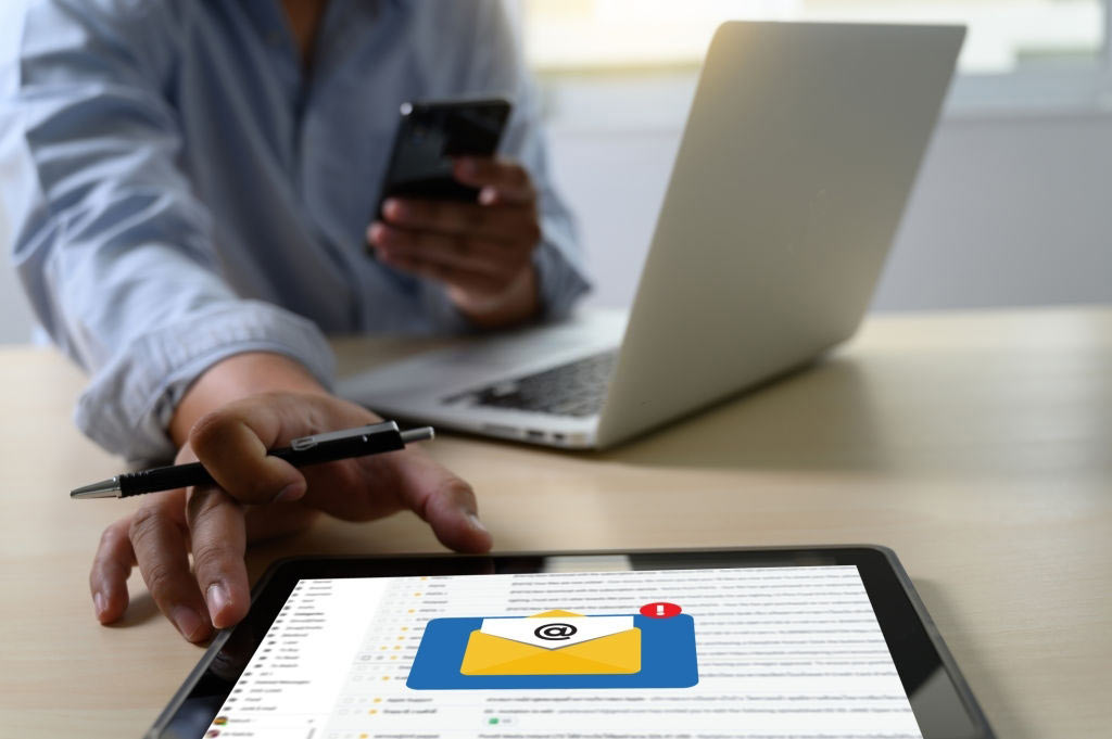 Campañas de fidelización gracias al marketing digital