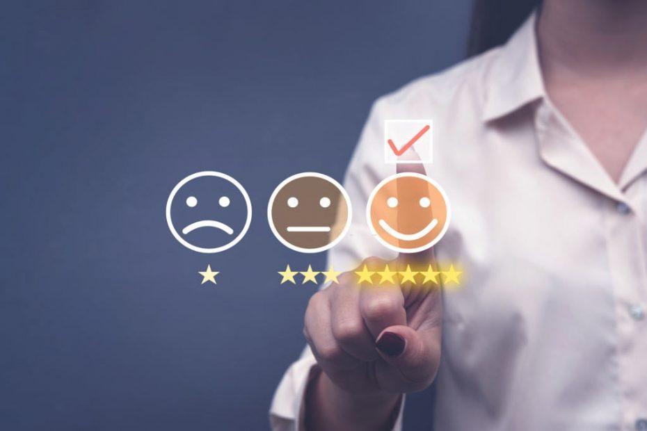 Marketing digital fidelizar clientes
